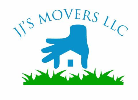 JJ's Movers LLC profile image