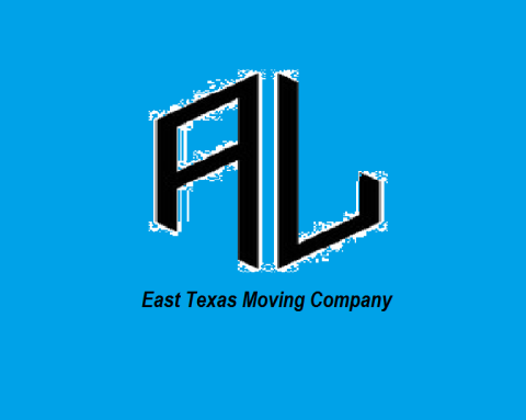A.L. East Texas Moving profile image