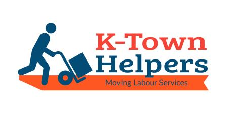 K-Town Helpers profile image