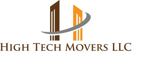 High Tech Movers LLc profile image