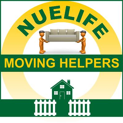 Nuelife Movers profile image
