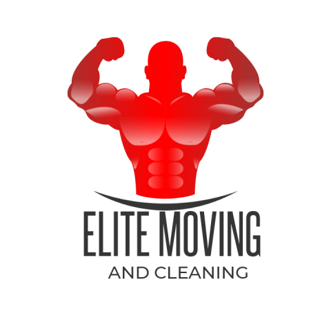 Elite Moving And Cleaning profile image
