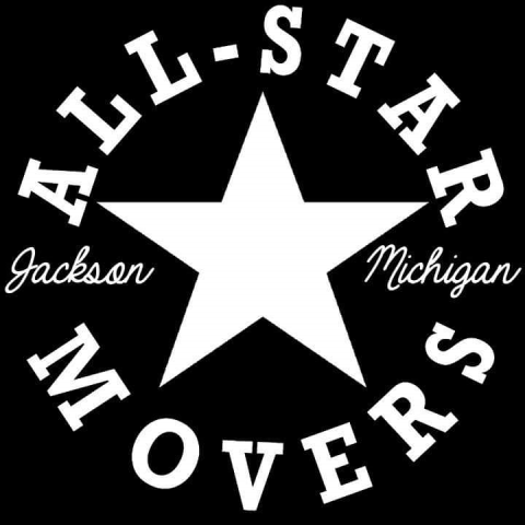 All-Star Movers profile image