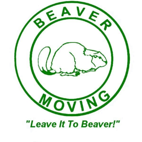 Beaver Moving profile image