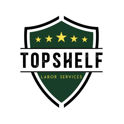 Top Shelf NJ LLC profile image