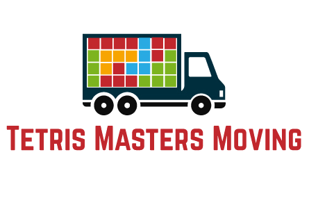 Tetris Masters Moving profile image
