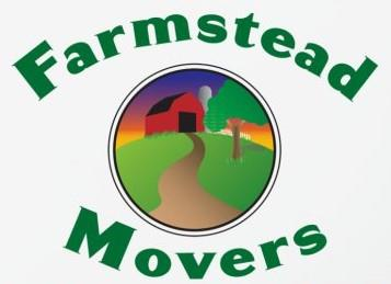 Farmstead Movers profile image