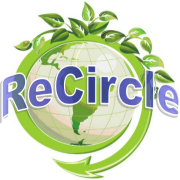 Recircle - Moving, Cleaning & More profile image