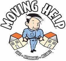 Mr. G's Relocation Services profile image