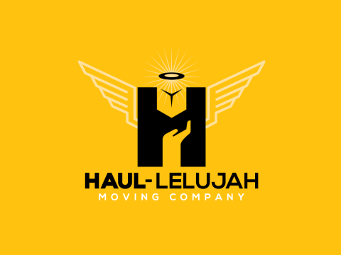 Haul-Lelujah Moving Company profile image