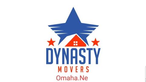 Dynasty Movers profile image