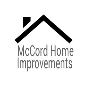 Mccord Home Improvements profile image