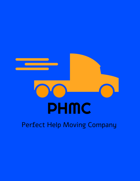 Perfect Help Moving Company profile image