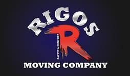 Rigo's Moving Company, Inc. profile image