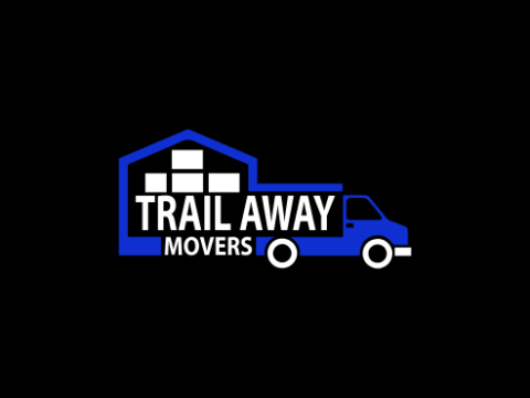 Trail Away Movers profile image