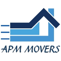 Apm Movers profile image