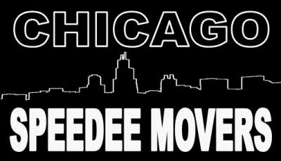 Chicago Speedee Movers profile image