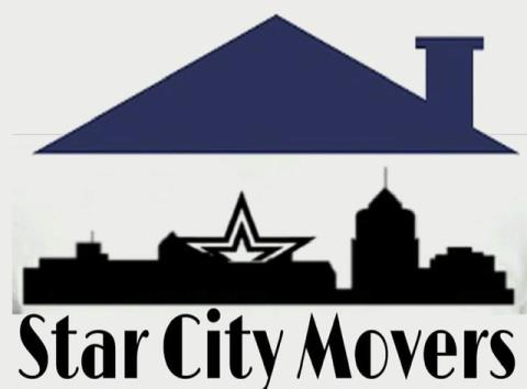 Star City Movers profile image