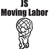 J S Moving Labor, LLC. profile image