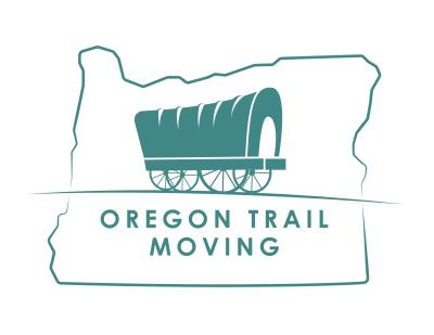 Oregon Trail Moving Services profile image
