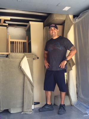 Double Door Movers profile image