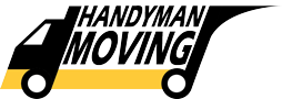 Handyman Moving profile image