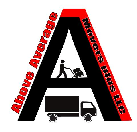 Above Average Moving & Cleaning Services profile image