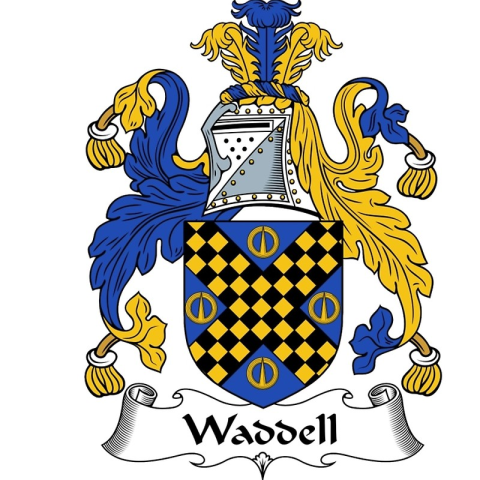 Waddell moving Company profile image