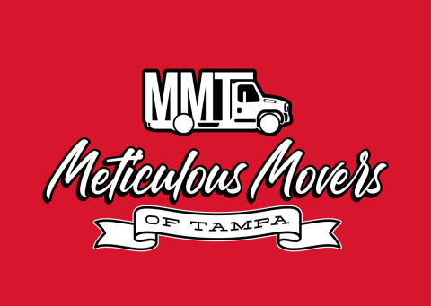 Meticulous Movers of Tampa profile image