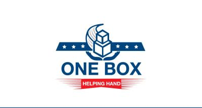 One Box Helping Hand profile image