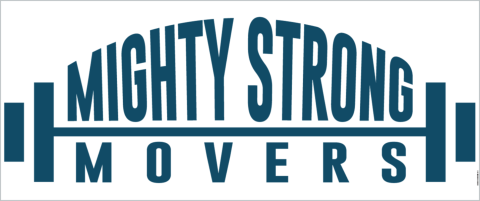 Mighty Strong Movers profile image