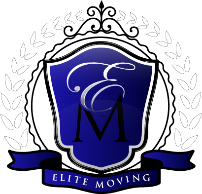 Elite Midwest Moving profile image