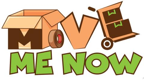 Move Me Now LLC profile image