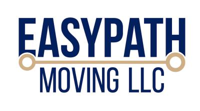 EasyPath Moving LLC profile image
