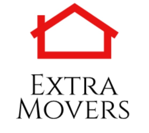 Extra Movers, LLC. profile image