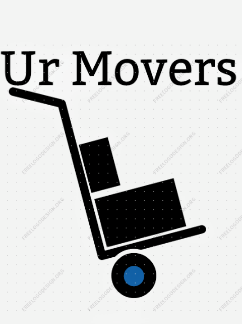 Ur Movers, LLC profile image