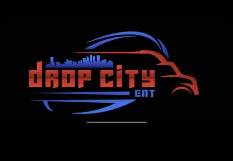 Drop City Movers profile image