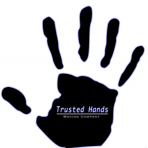 Trusted Hands Moving Co. profile image
