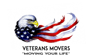 Veterans Movers profile image