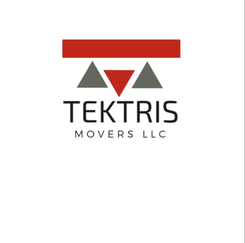 Tektris Movers LLC profile image