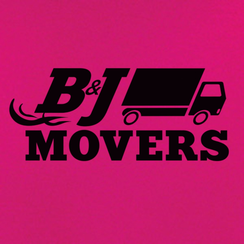 B & J Movers profile image