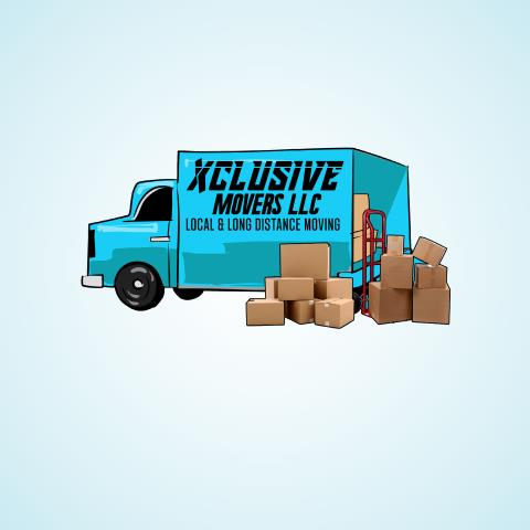 Xclusive Movers profile image