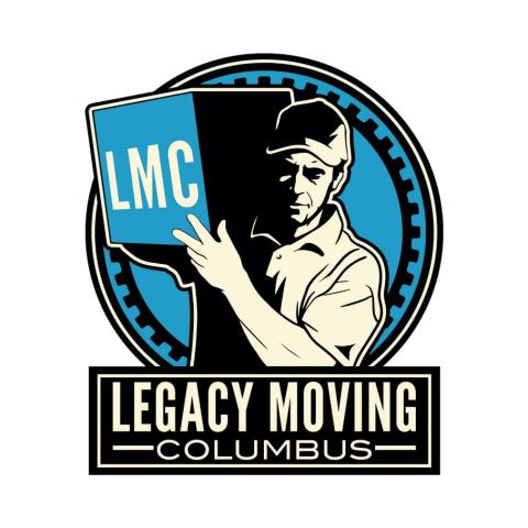 Legacy Moving Columbus profile image