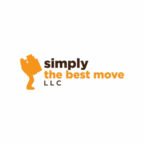 Simply The Best Move, LLC. profile image