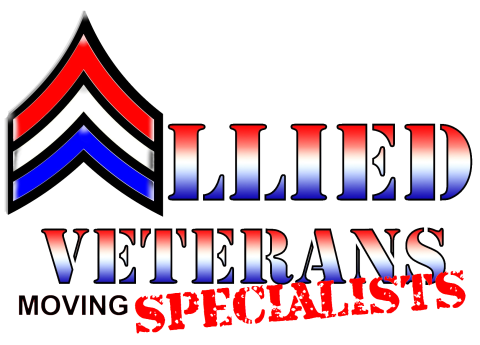 Allied Veterans Moving Specialists profile image