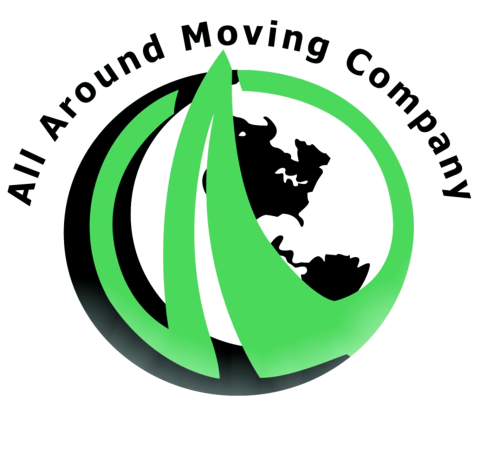 All Around Moving Company profile image