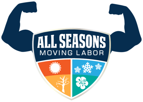 All Seasons Moving Labor profile image