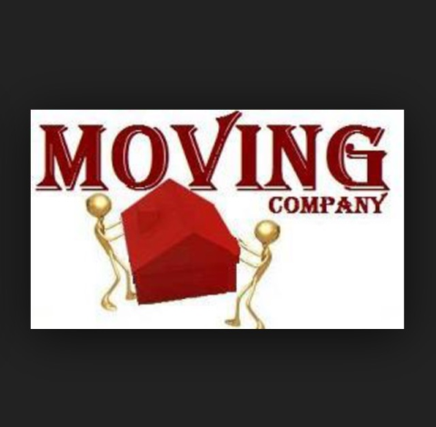 Less Stress Moving Company profile image