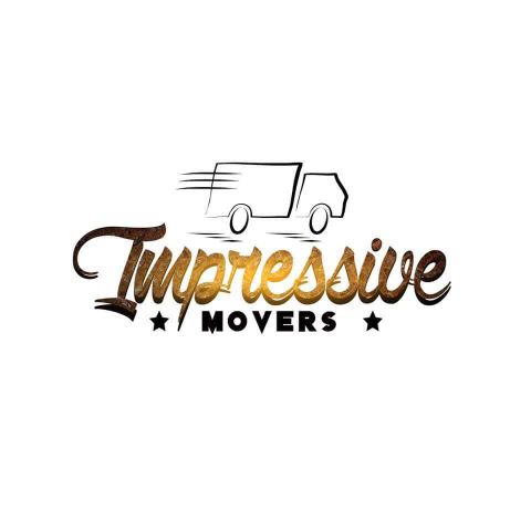 Impressive Movers profile image