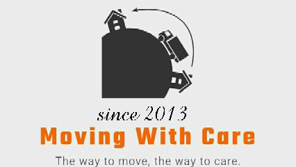 Moving With Care L.L.C profile image